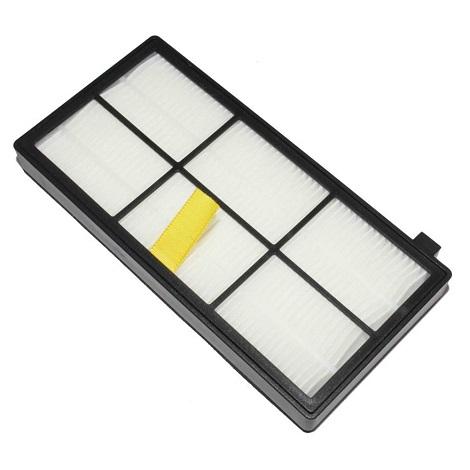 Фильтр для Roomba 800, 900 серий