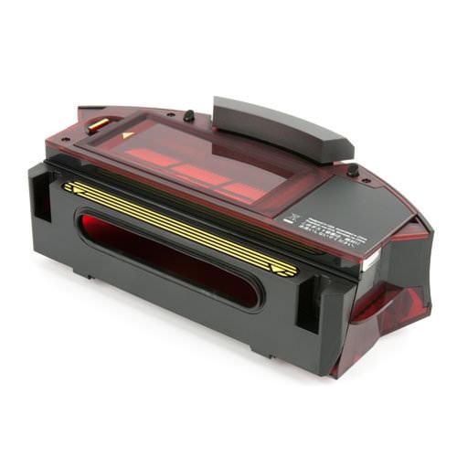 Пылесборник для Roomba 960