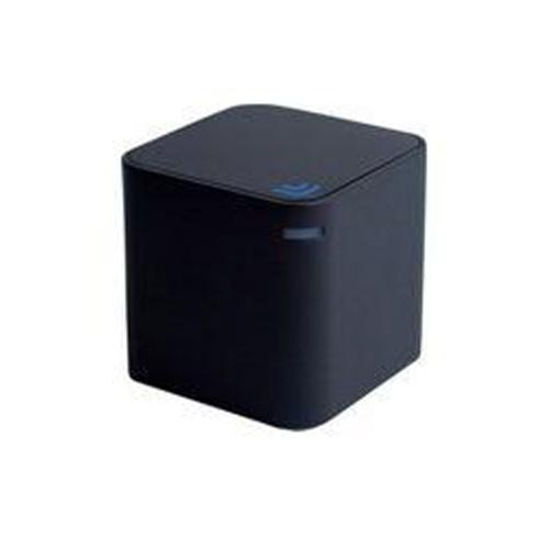 Навигационный куб для Braava 300-серии №2 (Дополнительный)