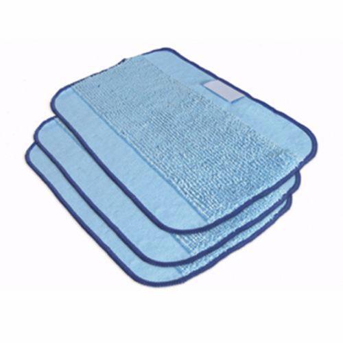 Набор салфеток для влажной уборки. Предназначен для Braava 300-серии