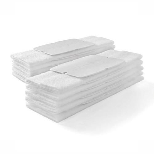 Набор одноразовых салфеток для сухой уборки Braava Jet 240