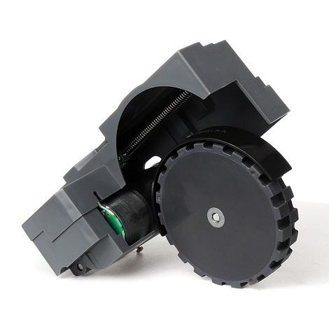 Модуль правого колеса для Roomba