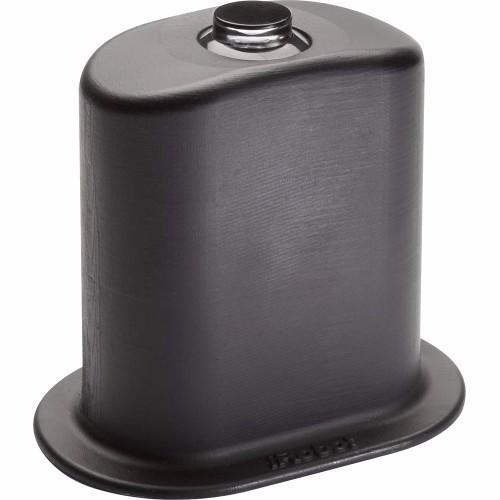 Круговой ограничитель движения для Roomba и Scooba