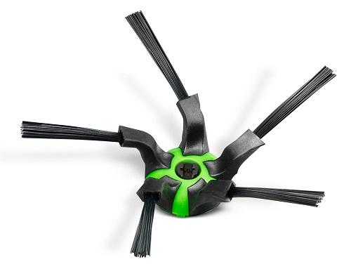 Боковая щетка для Roomba s9+