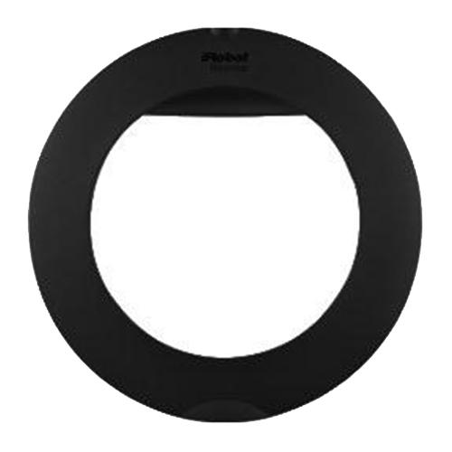 Сменная лицевая панель для Roomba 700-серии
