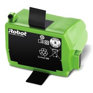 Аккумуляторная батарея для Roomba S-серии