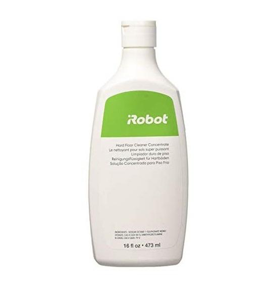 Моющее средство для Scooba