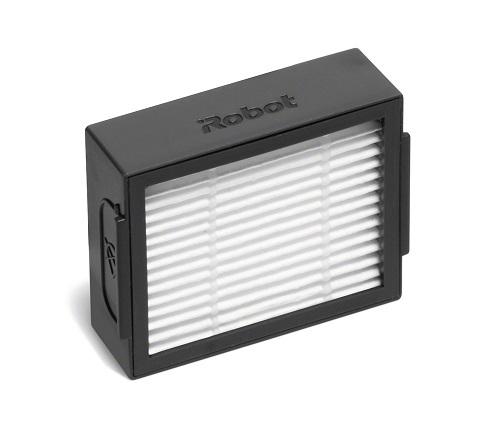 Фильтр для Roomba e5, i7, i7+