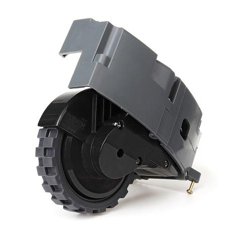 Модуль левого колеса для Roomba