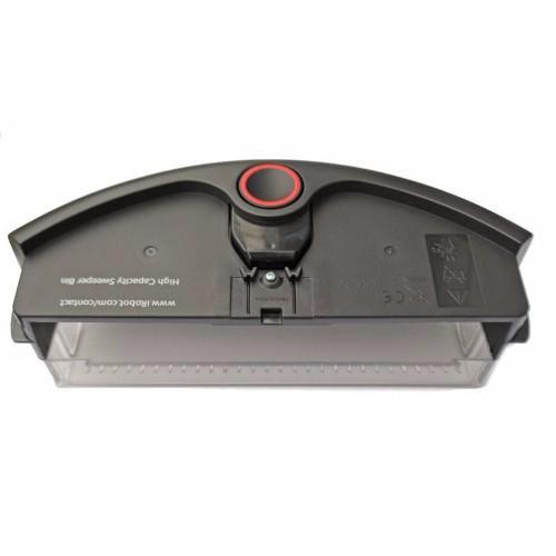 Пылесборник повышенной емкости для Roomba