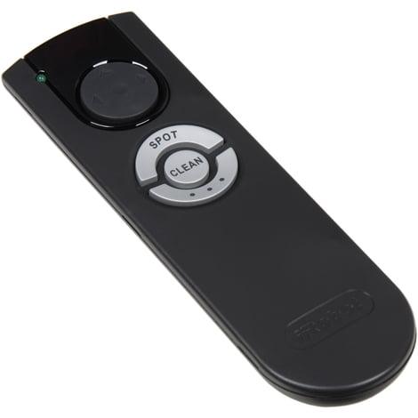 ИК-пульт дистанционного управления для Roomba