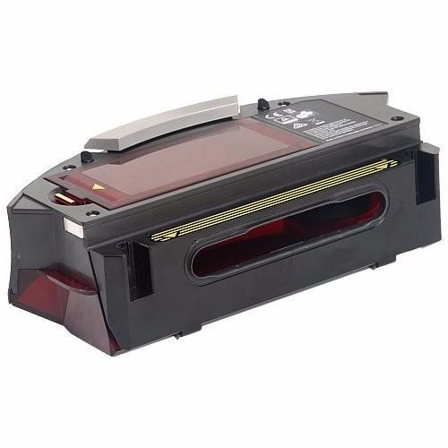 Пылесборник для Roomba 800-серии