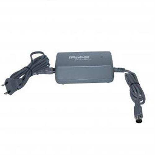 Зарядное устройство для Scooba 300-серии