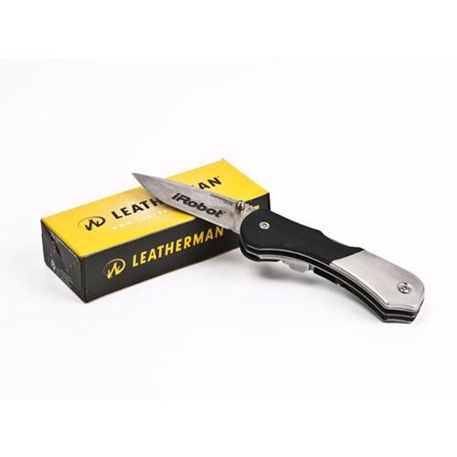Нож Leatherman