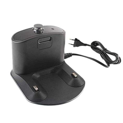 Напольная зарядная база для Roomba